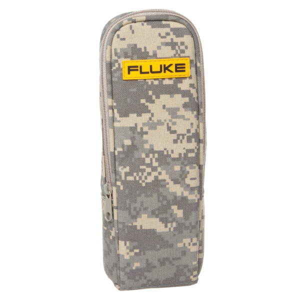 SMI Instrumenst Product FLUKE - CAMO-C37 Camouflage Carrying Case ( ยังไม่มีรุ่นทดแทน )