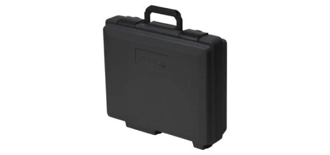 SMI Instrumenst Product FLUKE - C100 Universal Carrying Case ( ยังไม่มีรุ่นทดแทน )
